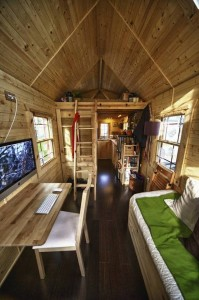 melissa-tiny-house-interior
