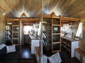 tiny-house-usa1